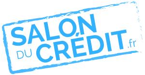 Courtier Privé participe au Salon du Crédit